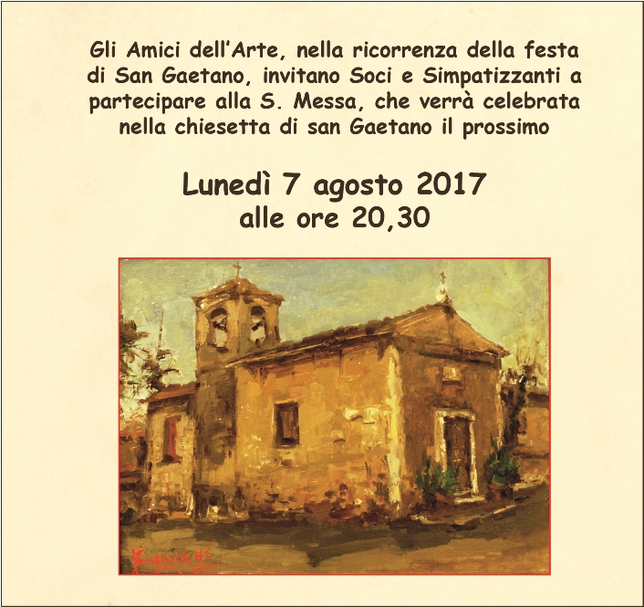 invito messa sg ago 2017